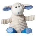Kék bárányka (levendulás)