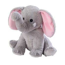 Elefánt (levendulás)