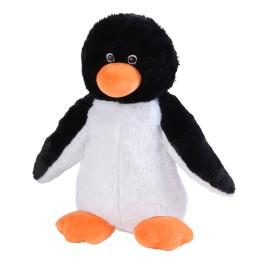 Pingvin (levendulás)