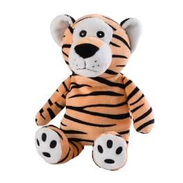 Mini tigris (levendulás)