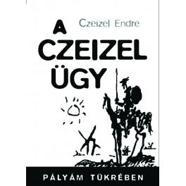 A Czeizel-ügy