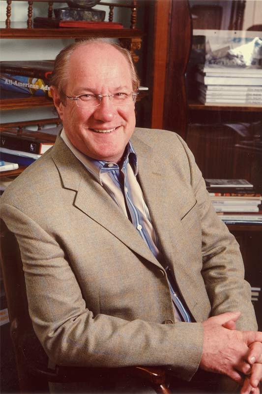Fári István - ügyvezető igazgató