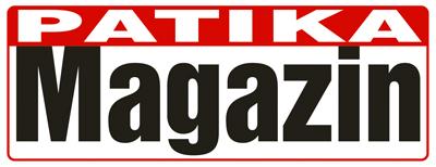 Patika Magazin Online